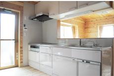 対面式キッチンや間取り変更も出来るの?