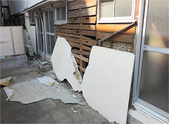 小山市木造住宅耐震改修工事費利子補給金制度